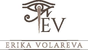 Erika V